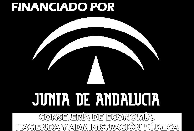 logo-junta-modf-byn5