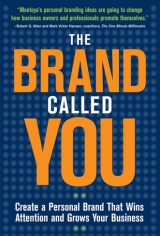 the-brand-called-you