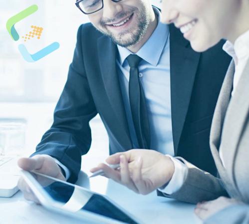 asesoramiento para la creacion de empresas