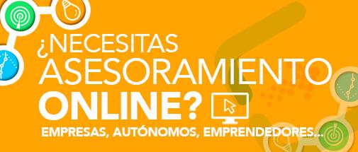 asesoramiento online cea mas empresas