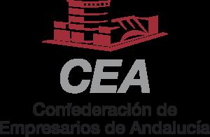 cea confederacion de empresarios de andalucia