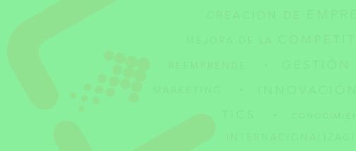CEA + empresas, un apoyo a la cultura emprendedora y el autoempleo en Andalucía