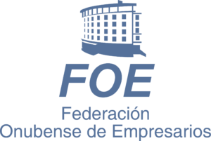 federacion onubense de empresarios