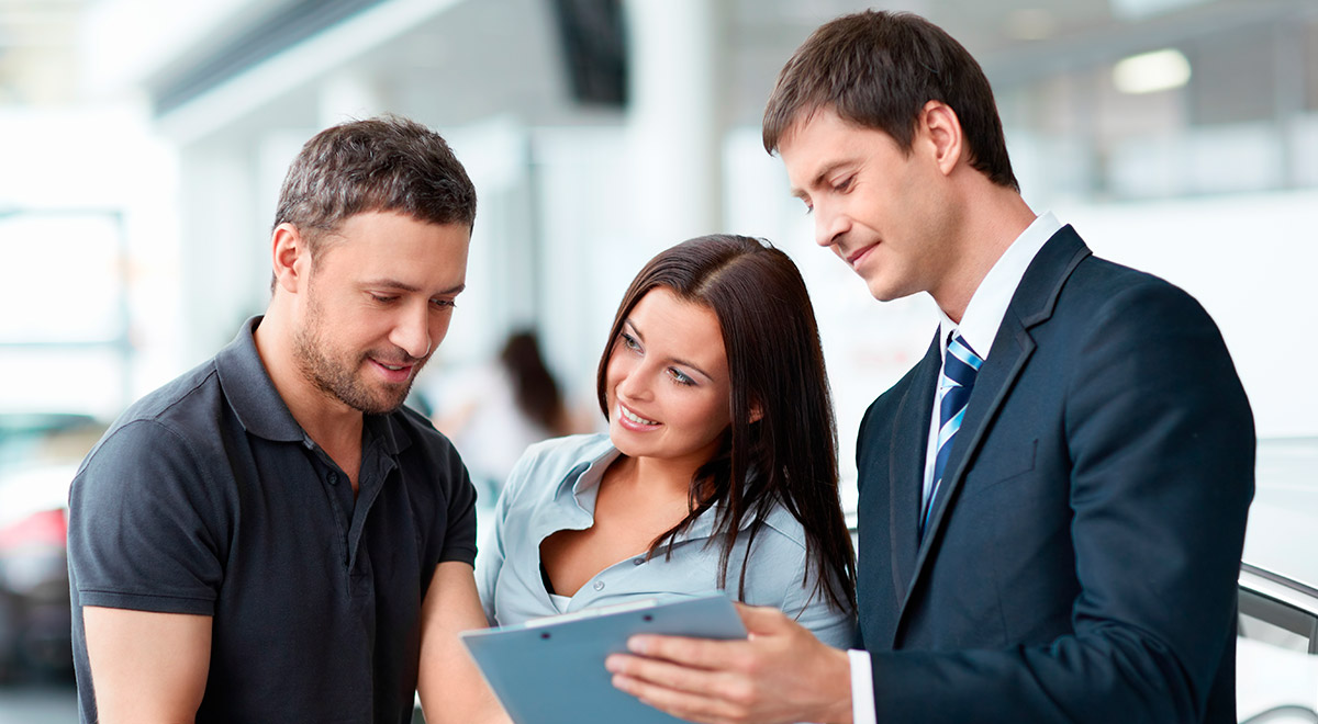 servicios calidad al cliente
