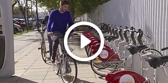 ciclogreen cea mas empresas