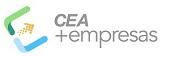 CEA +Empresa