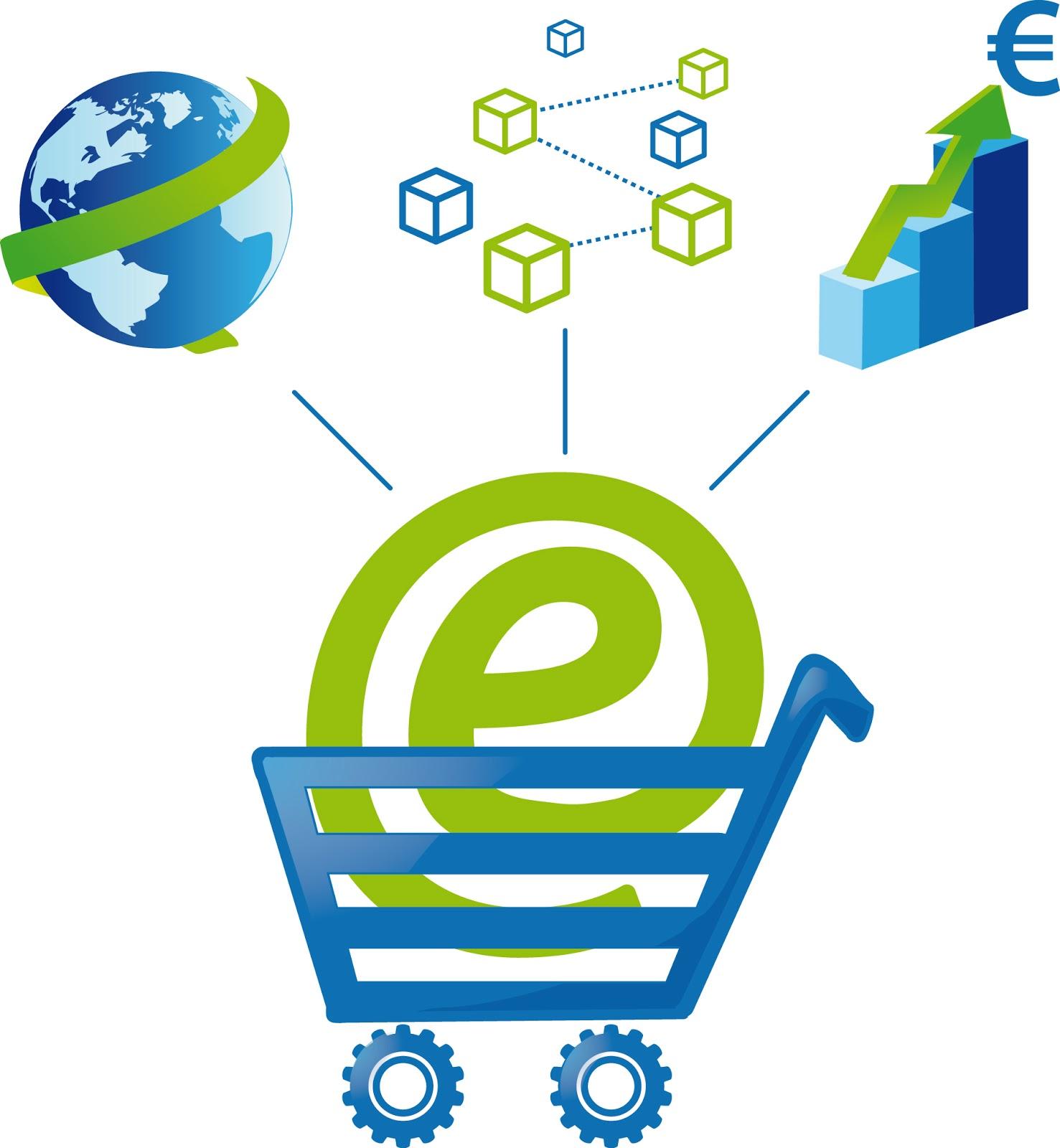 comercio electronico cea mas empresas