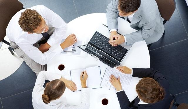 equipo-negocio-startup