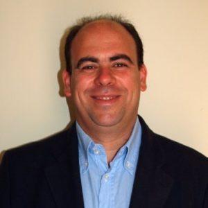 Carlos_Vivas