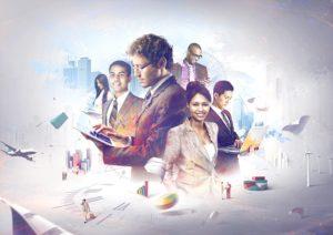 Coworking: espacios de trabajo con grandes ventajas para el emprendedor