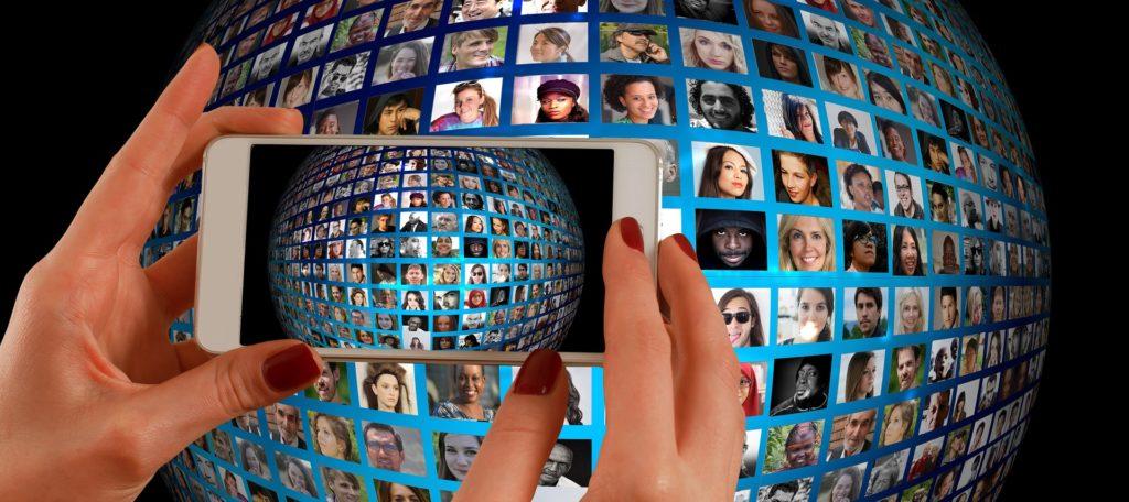 Consejos de networking para emprendedores: cómo sacarle el mayor partido a tus contactos