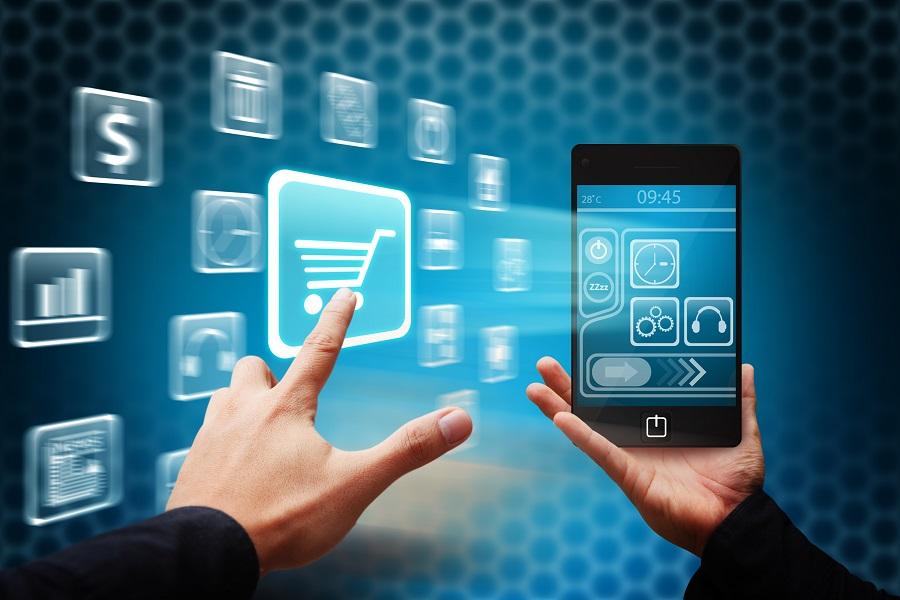 Economía y transformación digital: emprendiendo en el mundo online