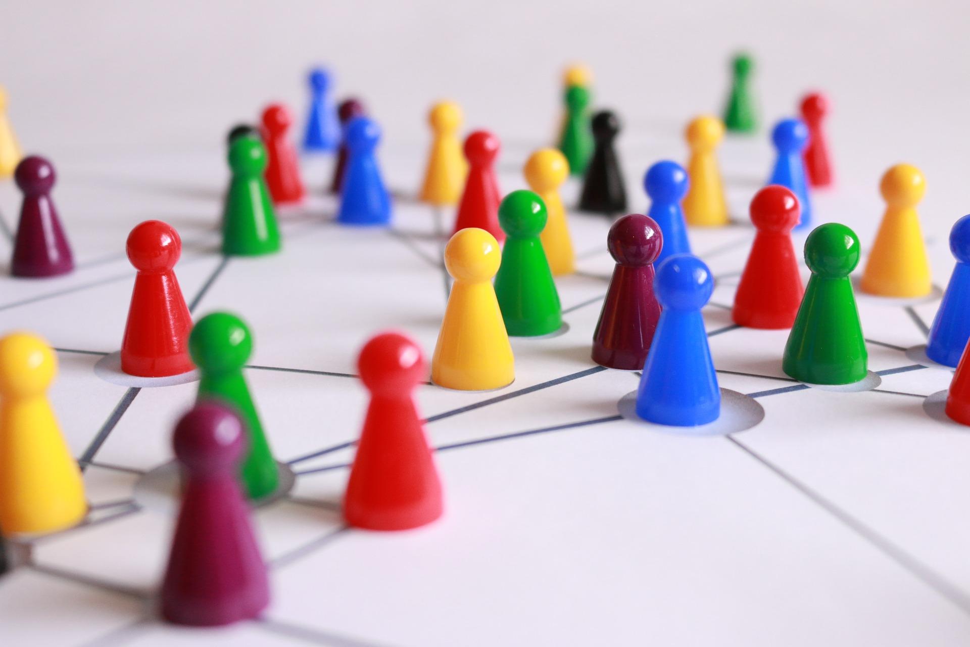 Networking para emprendedores: las ventajas de generar contactos profesionales