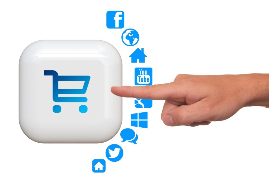 Qué plataforma elegir si estás montando un negocio e-Commerce