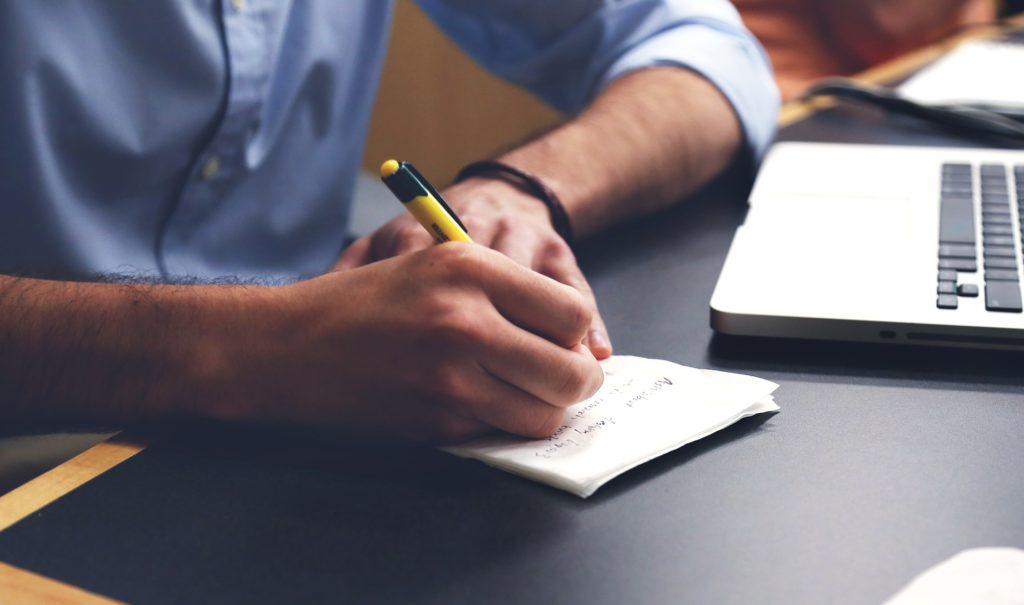 Cuatro sectores con potencial a la hora de emprender