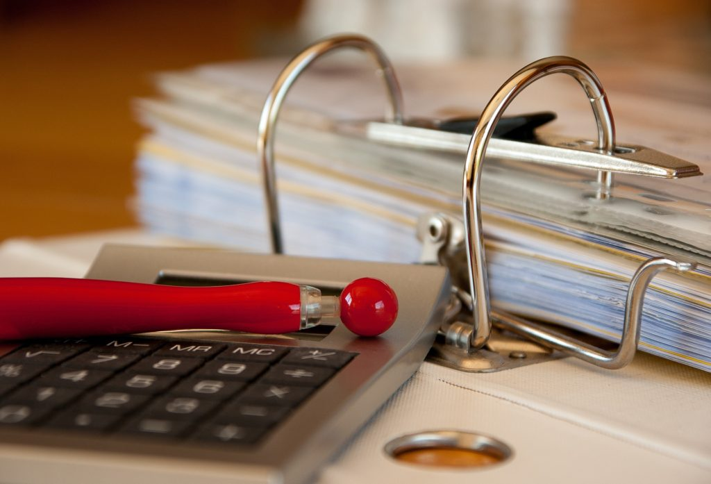 Herramientas de contabilidad útiles si eres autónomo