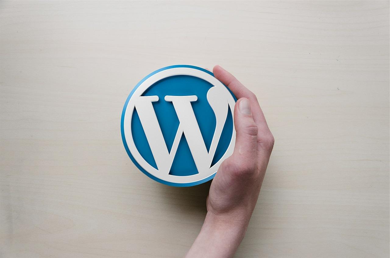 Por qué elegir WordPress para la web de tu startup: pros y contras