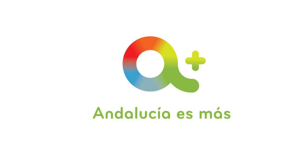 Andalucía es más