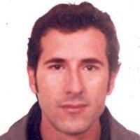 José Carlos Posada Pozas