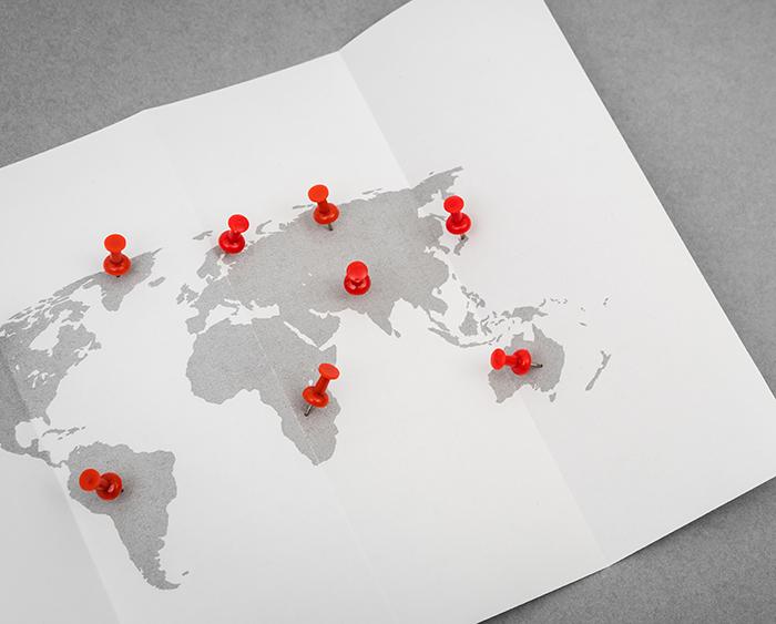 internacionalizacion de empresas