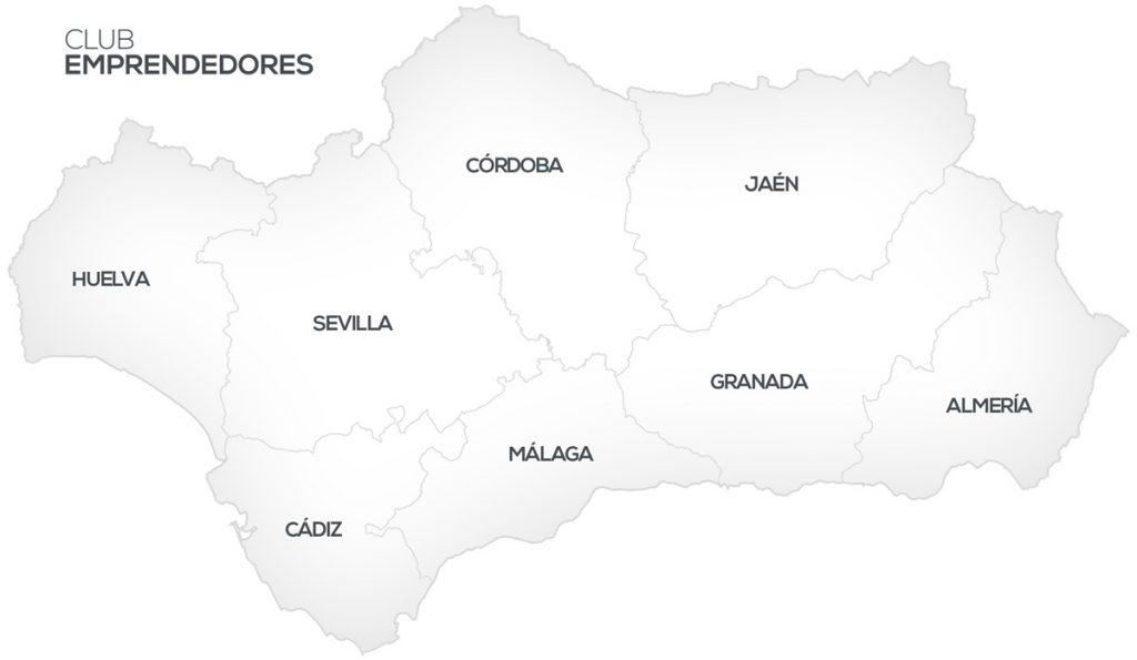 Club de Emprendedores de Andalucía