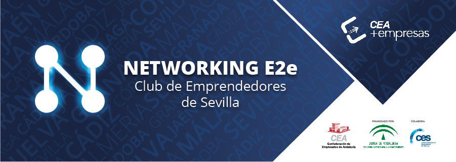 Networking E2e Sevilla