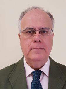JOSE FELIX ROMERO SERRANO