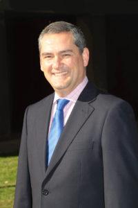 JUAN CARLOS CATALA DOMINGUEZ
