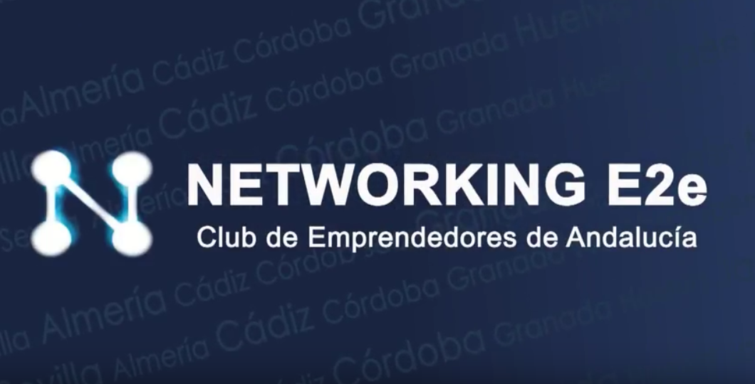 CEA+Empresas: Club de Emprendedores - Networking