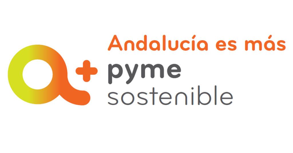 Incentivos PYME SOSTENIBLE