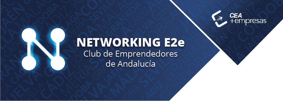 Networking Andalucía