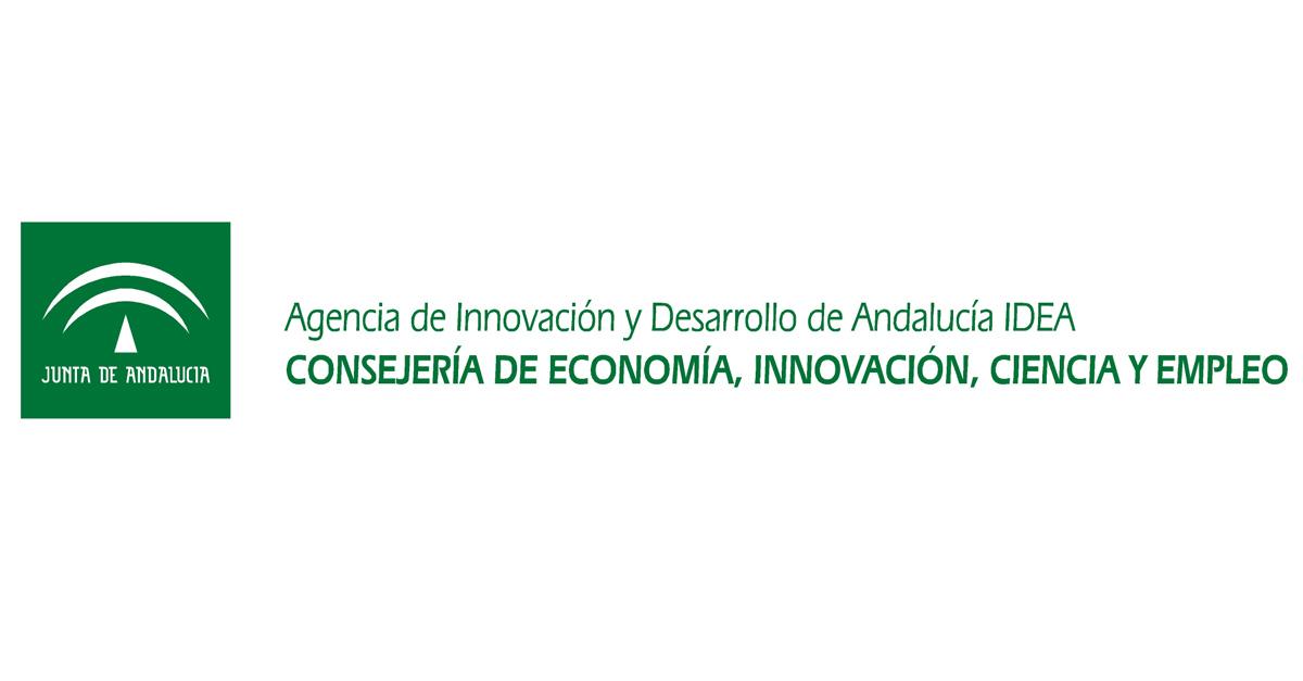 Incentivos Agencia IDEA