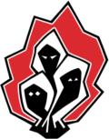 Logo_FD3