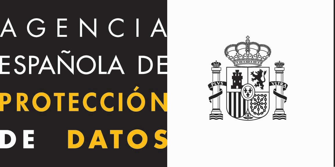 www.aepd.es