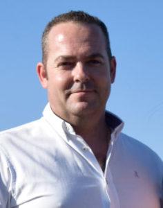 Andrés Hernández Rodríguez