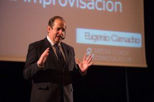 Eugenio Camacho López de Carrizosa