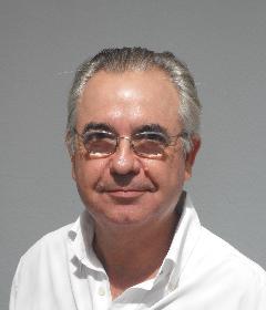 Joaquín Moreno Marchal