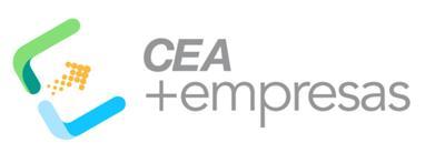 CEA-Empresas