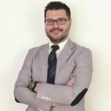 Miguel Ángel Serralvo Cano