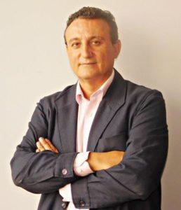Manuel Herrero López
