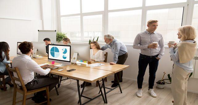 coworking-destierro-oficina-tradicional