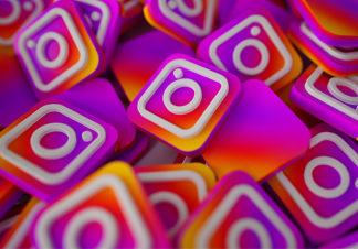 seminario-tecnicas-de-marketing-en-Instagram