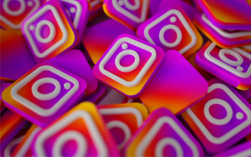 seminario-tecnicas-de-marketing-en-Instagram