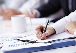 JORNADA: La Inspección de Trabajo sobre la Obligatoriedad del Registro Horario