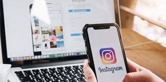 SEMINARIO: Instagram para empresas