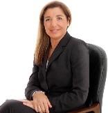 Lucia Miralles