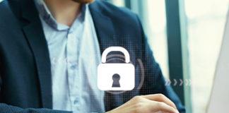 WEBINAR: Cumplimiento normativo y seguridad en el teletrabajo