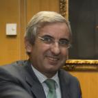 Ignacio Rodriguez de Cepeda