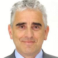 José Rafael Cortés Rodríguez
