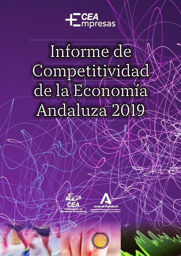 Portada_Informe_de-competitividad-de-la-economia-andaluza-2019